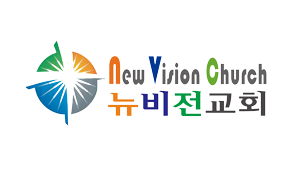 New Vision Church